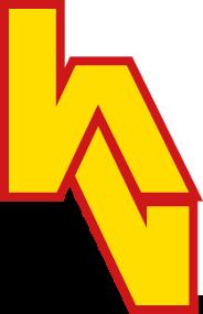 Veenstra logo